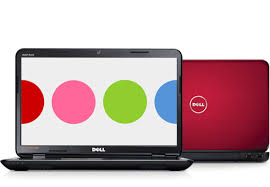 dell computer black friday deals black friday 119 off dell inspiron 15r