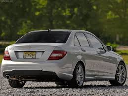 mercedes california california and mercedes top nicb s report of luxury vehicle
