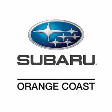 subaru orange subaru orange coast subaruoc twitter