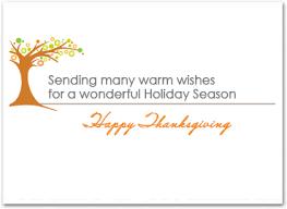 thanksgiving verses for cards calendar template 2017