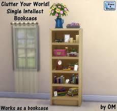Book Case Desk 139 Best Desk Office Bookcase Books Ts4 Images On Pinterest