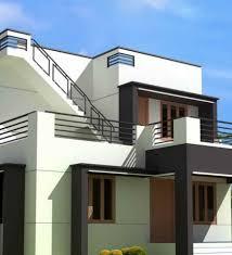 Caribbean House Plans V On Caribbean House Designs Floor Plans - Caribbean homes designs