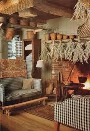 Country Primitive Home Decor 3011 Best Primitive Decorating Images On Pinterest Primitive