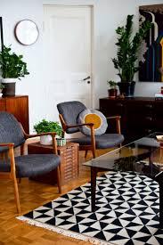 Teak Indoor Dining Table 85 Best Teak Furnitures Images On Pinterest Teak Furniture Mid