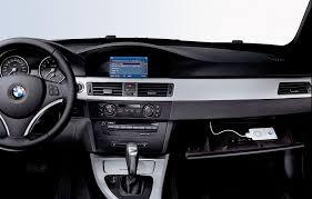 2002 bmw x5 accessories bmw accessories car in sport