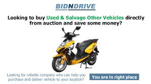 auto bid auction cheap salvage other auto auctions bid n drive