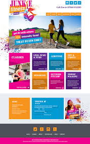 web design by qwerty design south wales based graphic and web