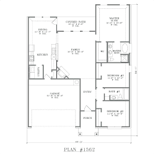 house site plan site plans for my house house site plan narrow lot house plans