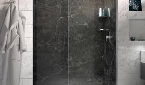 shower stunning semi frameless shower door semi frameless fixed