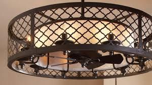 best kitchen ceiling fans with lights kitchen fans with lights decoration hsubili com best kitchen