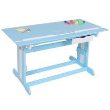 plan incliné pour bureau chambre enfant avec bureau chambre d enfant