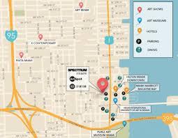 Wynwood Miami Map by Spectrum Miami Map 02 1024 793 U2013 Spectrum Miami 2017