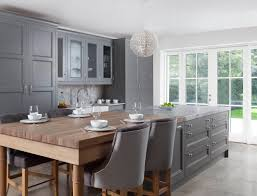 Bespoke Designer Kitchens by Kitchens Belfast U0026 Bespoke Kitchen Design Northern Ireland Dublin