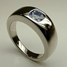 men ring designs mens designer rings cheap mens designer rings for the last