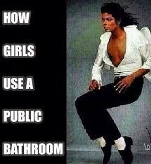 Funny True Memes - funny true