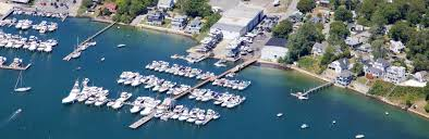 brewer onset bay marina buzzards bay ma