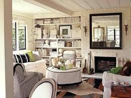 urban home interior design urban decor ideas beautyconcierge me