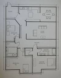 create your own floor plans awesome math project area of irregular shapes project create
