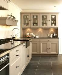 meuble cuisine taupe meuble cuisine taupe aujourd hui nous sommes inspiracs par la