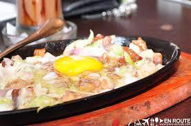 cuisine hawa nne cuisine en route