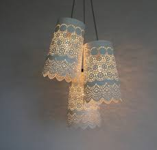 chandelier style lamp shades elegant mini lamp shades for chandelier chandelierlampsin co