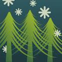 online christmas card maker
