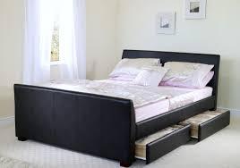 Red King Size Comforter Sets Marvelous Model Of Duwur Fancy Joss Compelling Isoh Gratify Fancy