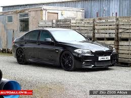 bmw black alloys alloy wheels gallery bmw mercedes audi alloys wheels and more