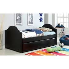 best 25 upholstered daybed ideas on pinterest nursery daybed
