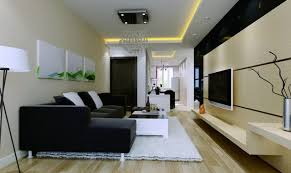 modern small living room ideas renovate your your small home design with ellegant modern