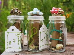 Diy Garden And Crafts - 180 best things to do in the garden images on pinterest