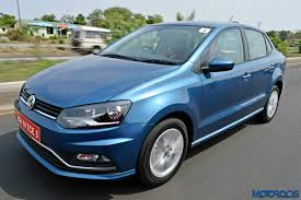 volkswagen ameo silver volkswagen new model ameo volkswagen ameo diesel launched prices