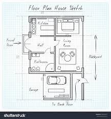 draw house plans u shaped kitchen designs layouts best kitchen layout plans draw