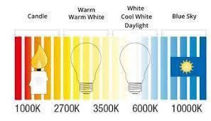 warm white or cool white michael garret pulse linkedin