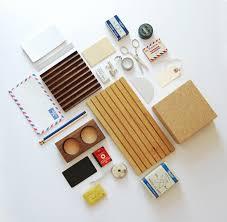 Japanese Desk Accessories Clear The Decks 11 Ideas For Controlling Desktop Paper Shredder