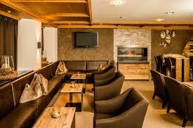design hotel dolomiten boutique fashion hotel maciaconi wolkenstein gröden dolomiten