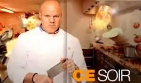 cauchemar en cuisine amiens replay cauchemar en cuisine à rethel avec philippe etchebest sur