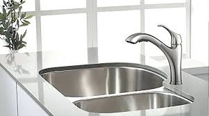 Luxury Kitchen Faucet Upscale Kitchen Faucets Luxury Gold Best Subscribed Me Kitchen