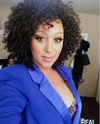 3c hair shape hair on the real favorite hairstyles tamera mowry natural and