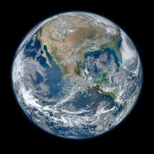 10 exceptional images of earth from space popular science