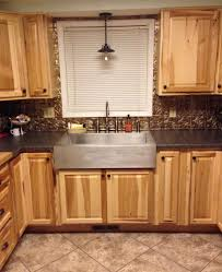 kitchen sinks awesome kitchen cabinet lighting modern kitchen