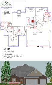 sink floor plan candlewood west floor plans