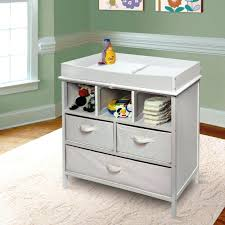 Changing Table Storage Corner Dressers Ikea Image Of Dresser Changing Table Storage