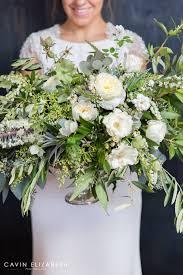 wedding flowers san diego santorini greece wedding inspiration in san diego wedding