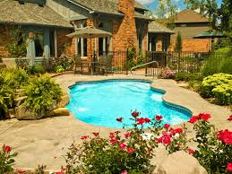 Where To Put A Pool In Your Backyard Swimming Pools Category Archives Brothers Pool Blog