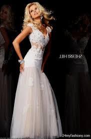 lace mermaid prom dress oasis amor fashion