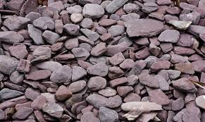 Rock For Garden by Pebblestones Decorative Chippings Or Aggregates For Garden Paths