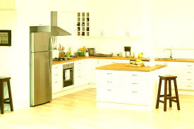 kitchen kaboodle furniture beautiful kitchen kaboodle contemporary ancientandautomata com
