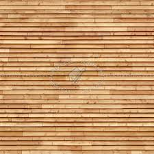 siding wood texture seamless 09039