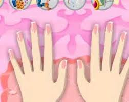 jeux de fille cuisine avec attractive jeux de fille cuisine avec 9 jeu de fille 15 jpg